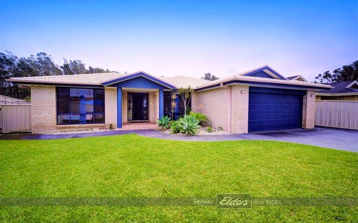 63 Wamara Crescent, Forster, NSW, 2428 - Image 1