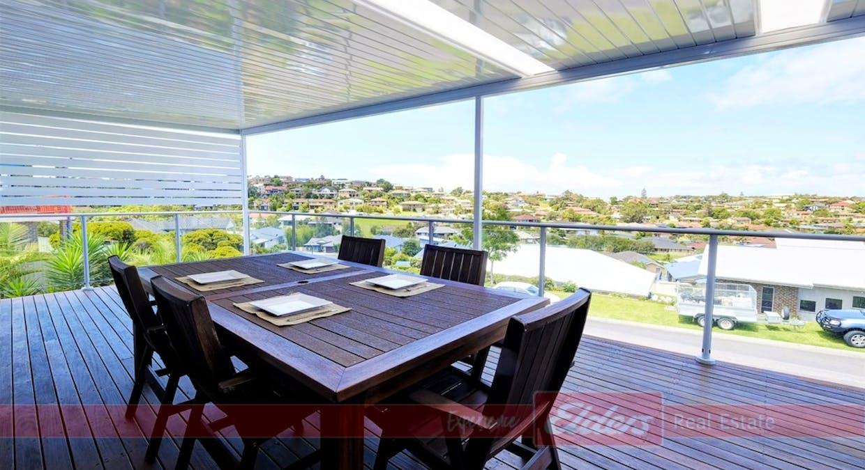 13 Manara Crescent, Forster, NSW, 2428 - Image 8