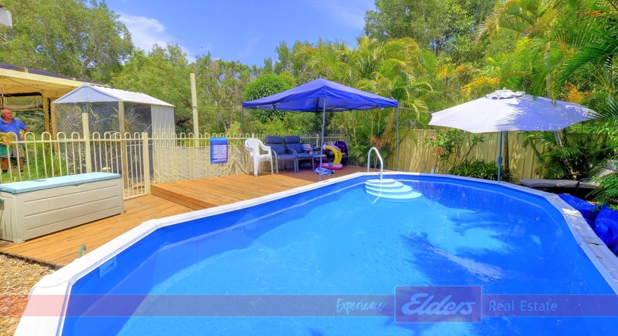 19 Goldens Road, Forster, NSW, 2428 - Image 3