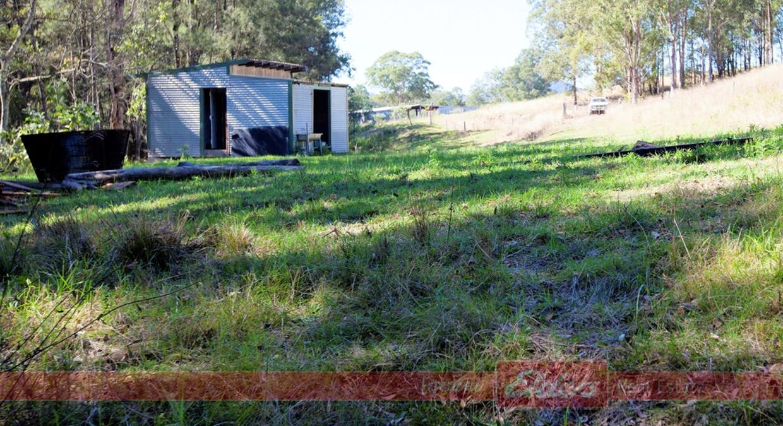 115 Craven Creek Road, Gloucester, NSW, 2422 - Image 26