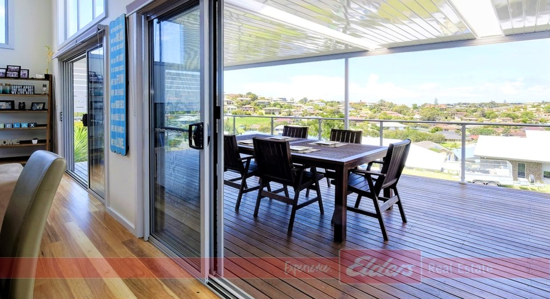 13 Manara Crescent, Forster, NSW, 2428 - Image 7