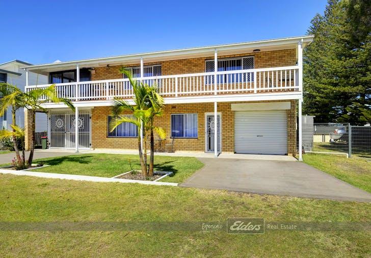 2/20 Beach Street, Tuncurry, NSW, 2428