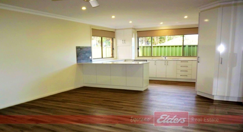 34 Margina Close, Tuncurry, NSW, 2428 - Image 10