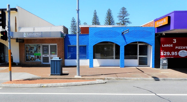 1/19 Manning Street, Tuncurry, NSW, 2428 - Image 8