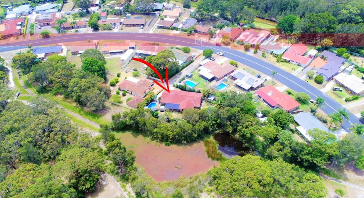19 Goldens Road, Forster, NSW, 2428 - Image 23
