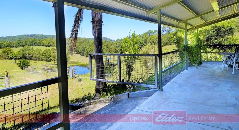 344 Dees Road, Belbora, NSW, 2422 - Image 9