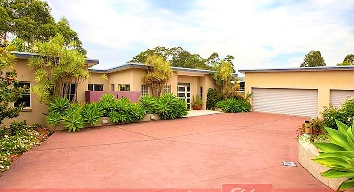 49 Hilltop Parkway, Tallwoods Village, NSW, 2430 - Image 2