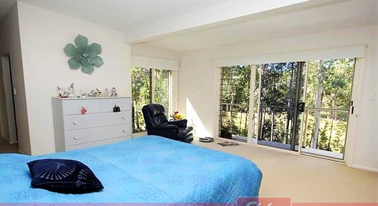 49 Hilltop Parkway, Tallwoods Village, NSW, 2430 - Image 11