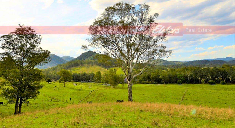 115 Craven Creek Road, Gloucester, NSW, 2422 - Image 22