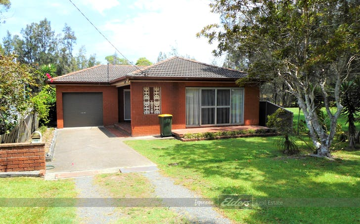 10 Middle Street, Forster, NSW, 2428 - Image 1