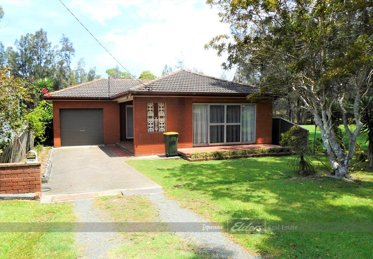 10 Middle Street, Forster, NSW, 2428