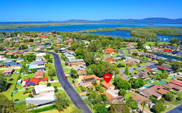 5 Pindari Road, Forster, NSW, 2428 - Image 1