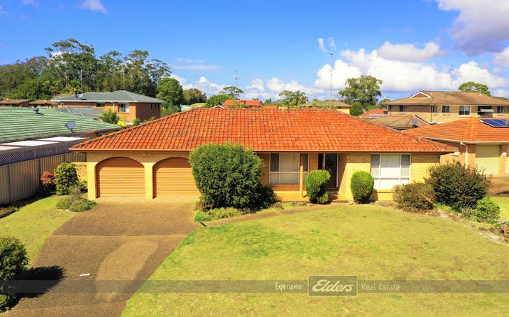 15 Regency Circuit, Tuncurry, NSW, 2428 - Image 1