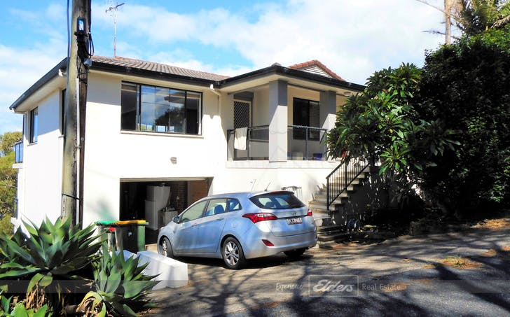 4 Marine Drive, Forster, NSW, 2428 - Image 1