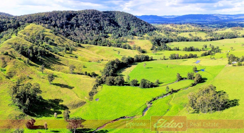 646 Upper Avon Road 'hazelbrook', Gloucester, NSW, 2422 - Image 24