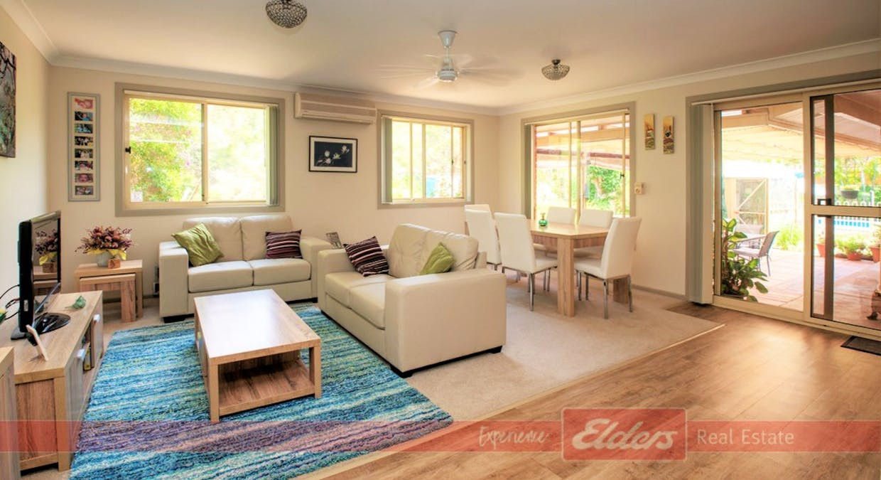 19 Goldens Road, Forster, NSW, 2428 - Image 5