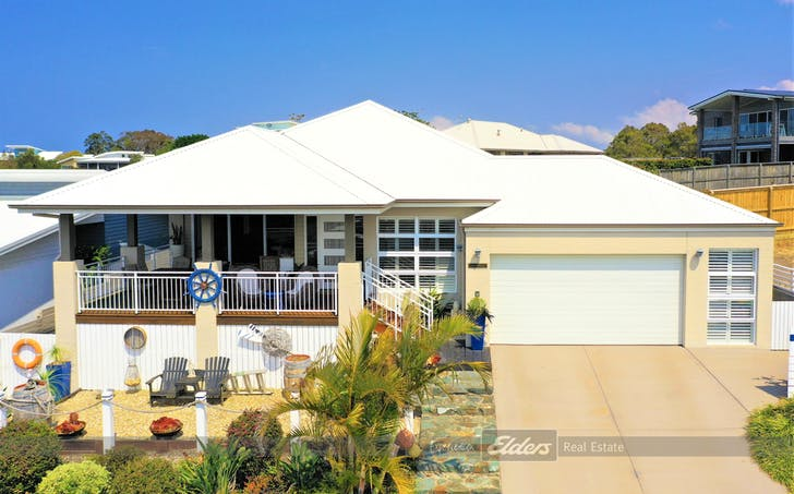 4 Twilight Close, Red Head, NSW, 2430 - Image 1