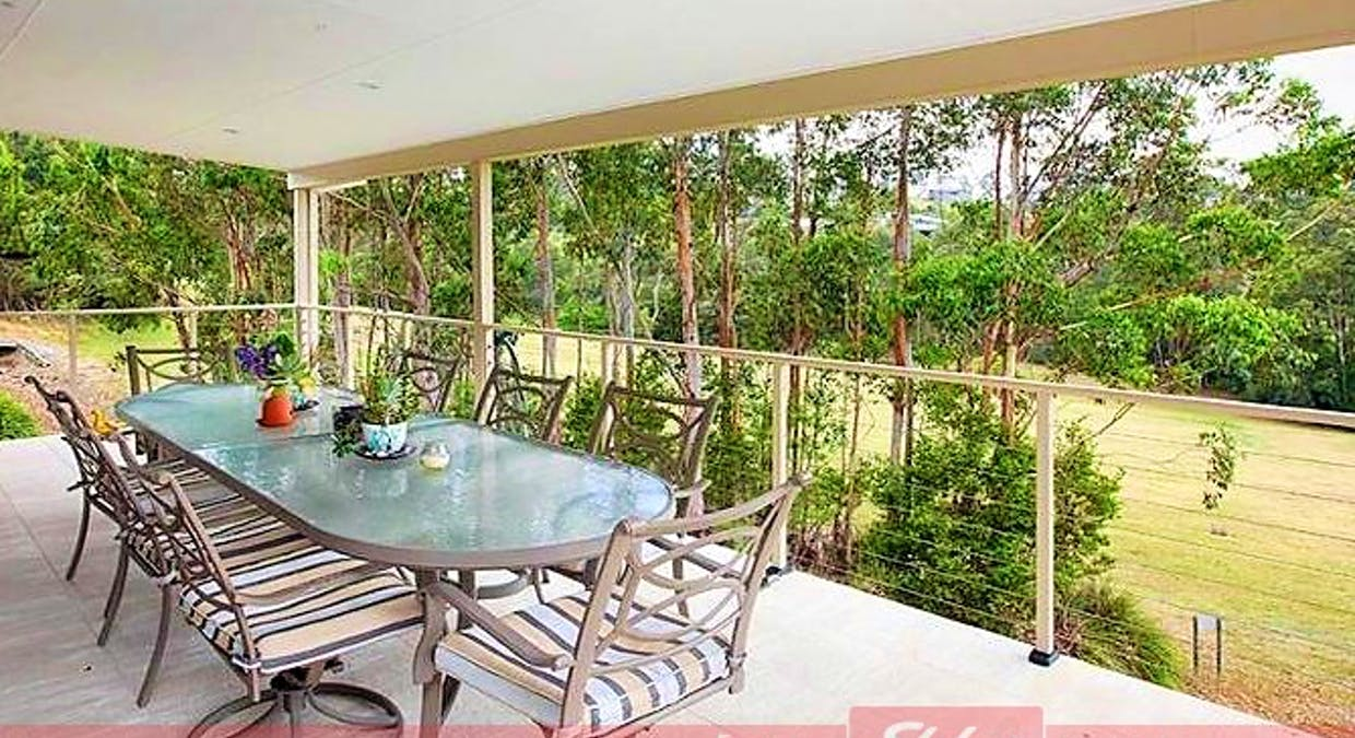 49 Hilltop Parkway, Tallwoods Village, NSW, 2430 - Image 3