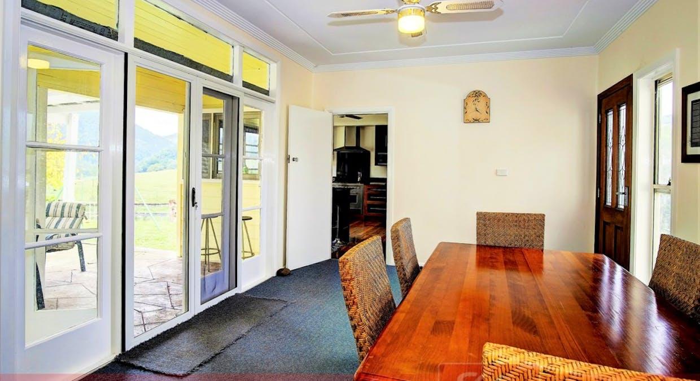 918 Tigrah Road 'Tigrah', Gloucester, NSW, 2422 - Image 12