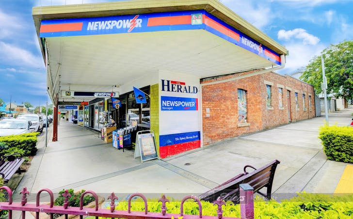 54 Church Street, Gloucester, NSW, 2422 - Image 1