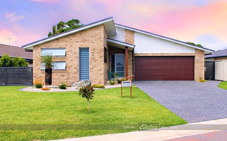 17 Margina Close, Tuncurry, NSW, 2428 - Image 1