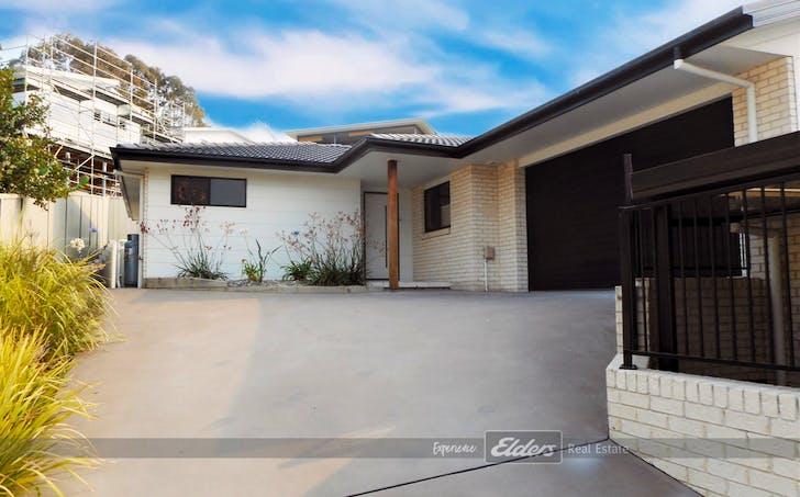 2/95 Kularoo Drive, Forster, NSW, 2428 - Image 1
