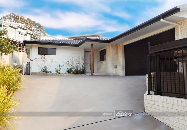 2/95 Kularoo Drive, Forster, NSW, 2428