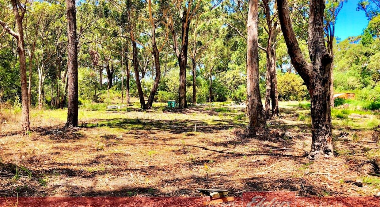 531B The Lakes Way, Tuncurry, NSW, 2428 - Image 4