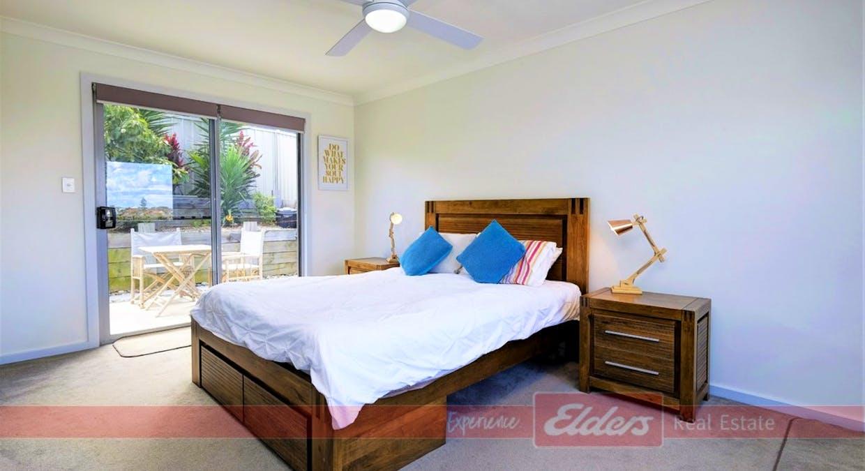 13 Manara Crescent, Forster, NSW, 2428 - Image 13
