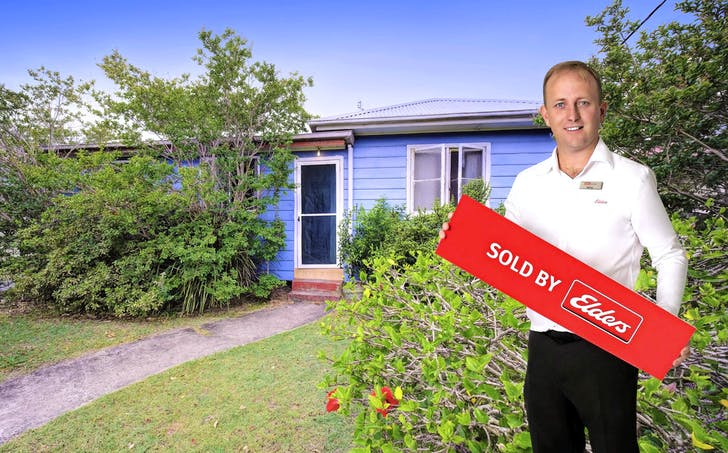 50 and 50A Macintosh Street, Forster, NSW, 2428 - Image 1
