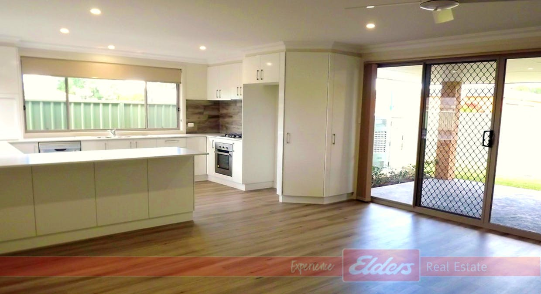 34 Margina Close, Tuncurry, NSW, 2428 - Image 2