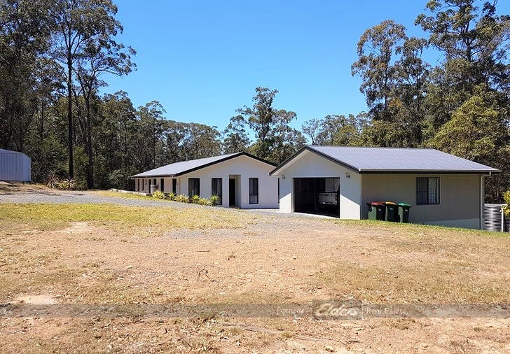 12 Khappinghat Close, Rainbow Flat, NSW, 2430