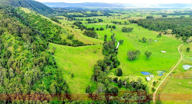 646 Upper Avon Road 'hazelbrook', Gloucester, NSW, 2422 - Image 19