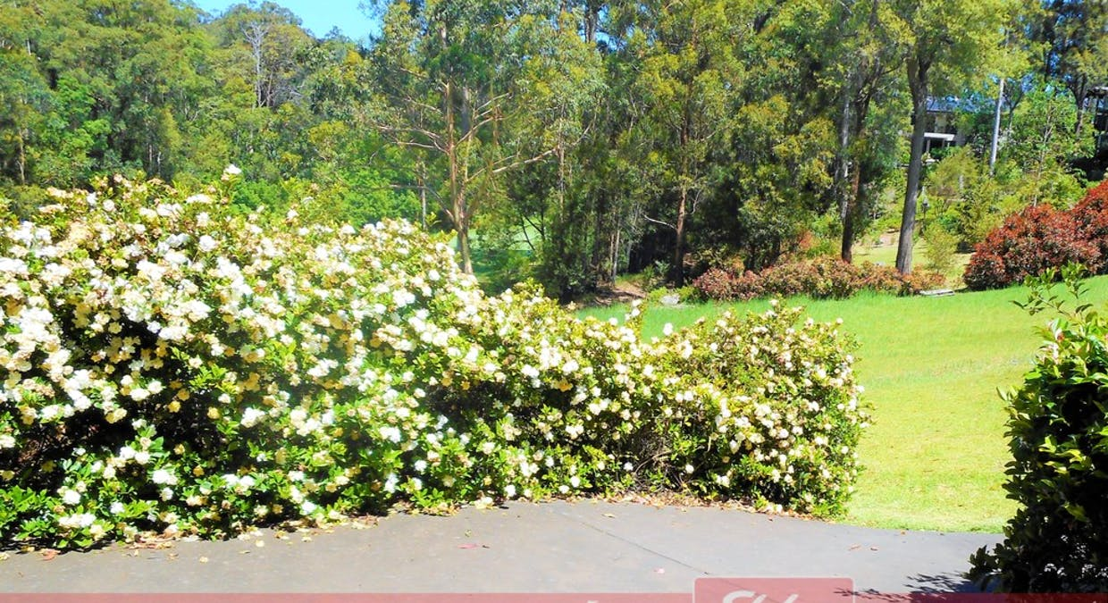 49 Hilltop Parkway, Tallwoods Village, NSW, 2430 - Image 15