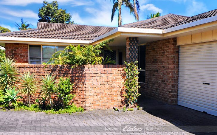 2/10 Greenview Close, Forster, NSW, 2428 - Image 1
