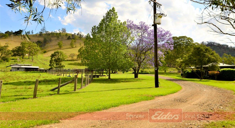 115 Craven Creek Road, Gloucester, NSW, 2422 - Image 24