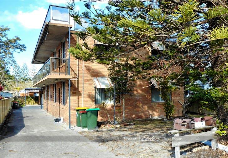 4/49 Wharf Street, Tuncurry, NSW, 2428