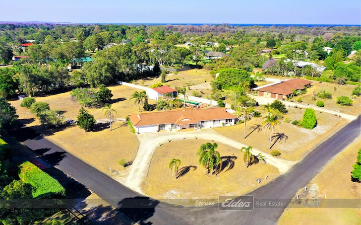 2 Fleeting Place, Tuncurry, NSW, 2428 - Image 1