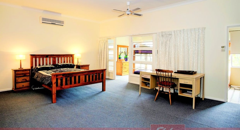 918 Tigrah Road 'Tigrah', Gloucester, NSW, 2422 - Image 17