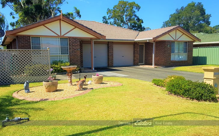 1/23 Christian Crescent, Forster, NSW, 2428 - Image 1