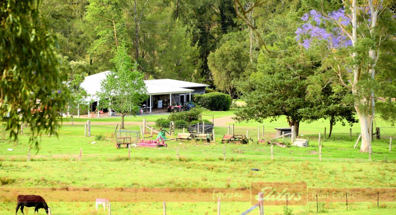 115 Craven Creek Road, Gloucester, NSW, 2422 - Image 9