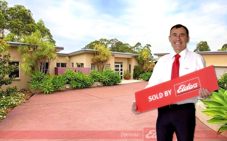 49 Hilltop Parkway, Tallwoods Village, NSW, 2430 - Image 1