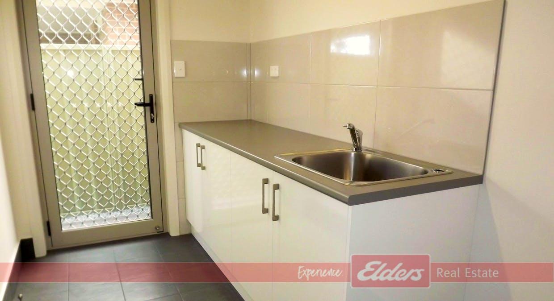 34 Margina Close, Tuncurry, NSW, 2428 - Image 16