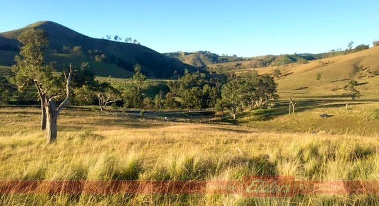Lot 2/1610 The Bucketts Way, Gloucester, NSW, 2422 - Image 11