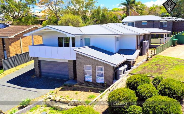 1/8 Minnibah Circuit, Forster, NSW, 2428 - Image 1