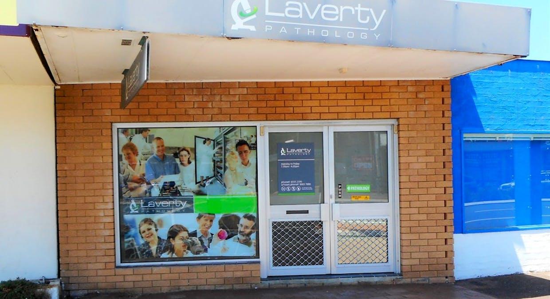 1/19 Manning Street, Tuncurry, NSW, 2428 - Image 2