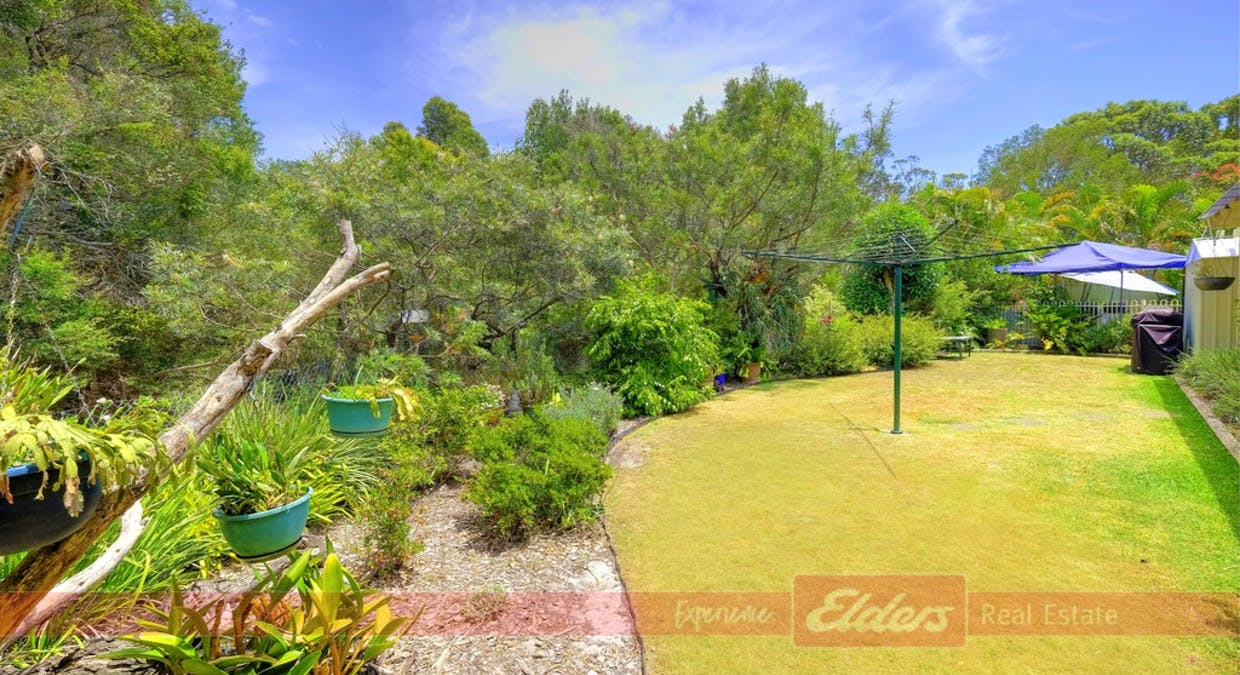 19 Goldens Road, Forster, NSW, 2428 - Image 14