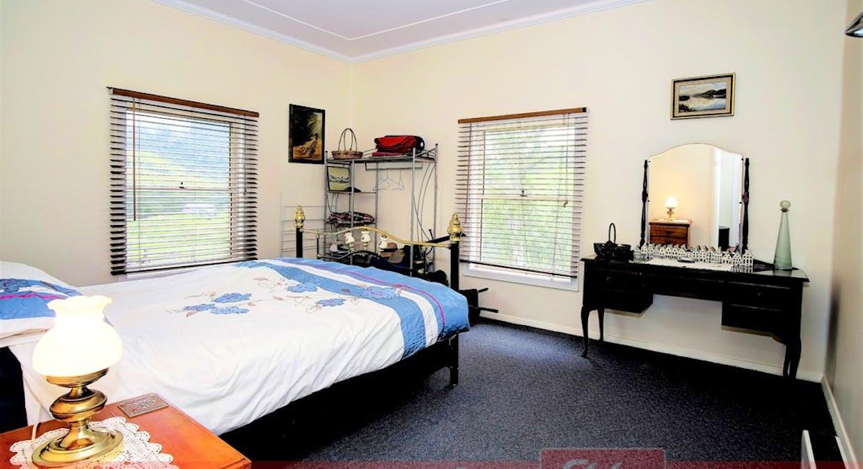 918 Tigrah Road 'Tigrah', Gloucester, NSW, 2422 - Image 18