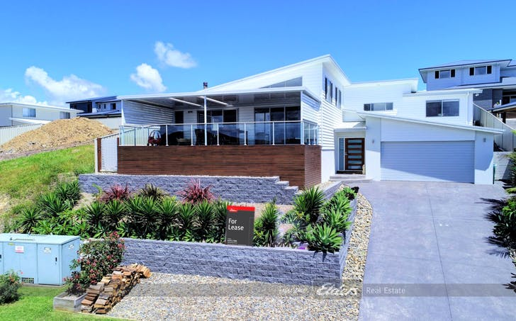 13 Manara Crescent, Forster, NSW, 2428 - Image 1