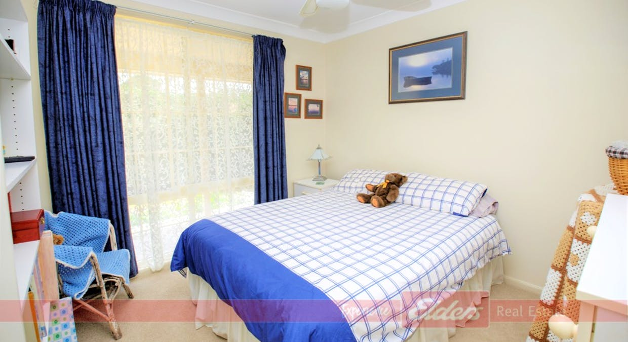 19 Goldens Road, Forster, NSW, 2428 - Image 19